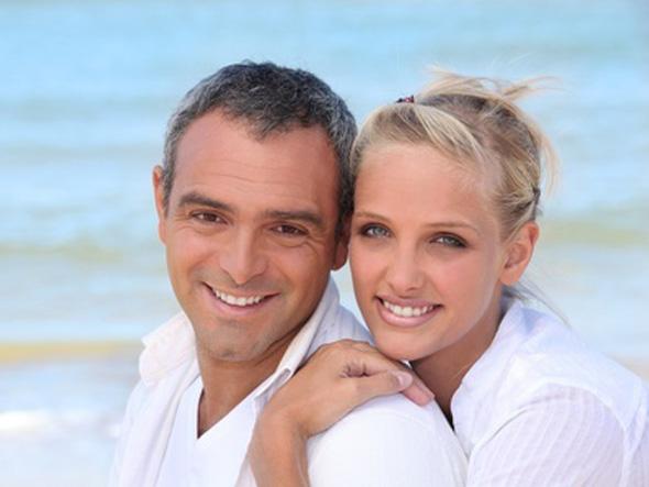 Paartherapie Eheberatung